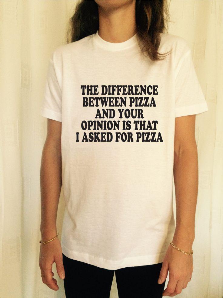 cool shirts for teenage girls wwwimgkidcom the image