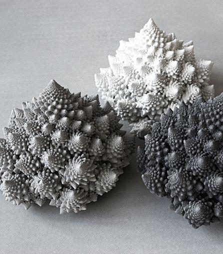 Romano, design Stina Lindholm, Skulpturfabriken