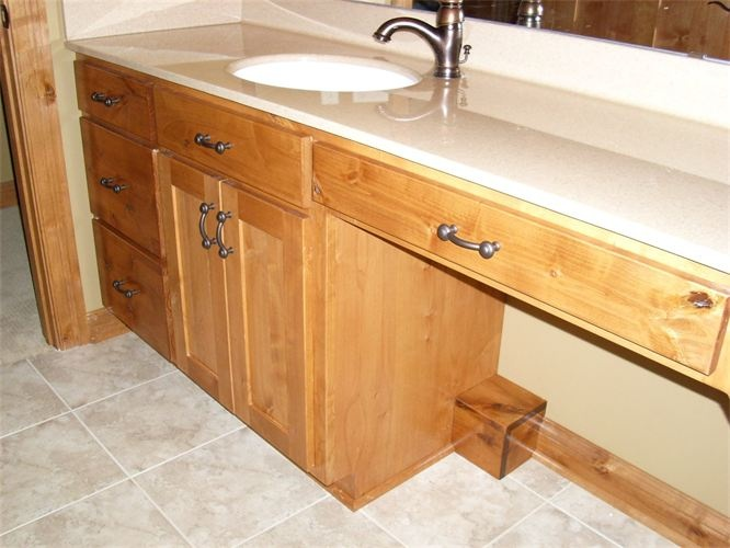 Cabinets Unlimited Inc  is a custom cabinetry shop located in Rockford  MN   We create kitchens cabinets  bathroom vanities  entertainment centers. 33 best Cabinets images on Pinterest   Custom cabinetry  Bathroom