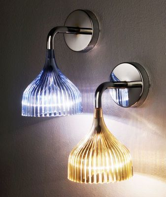 f799621a5f79efadc56dbaf41f6470ed  kartell toulouse 5 Incroyable Lampe à Poser Kartell Kqk9