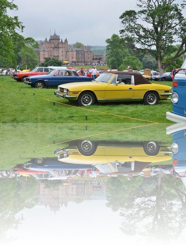 Nada Classic Car Value >> Spectacular Nada Classic Cars Value Vintagecars Classic Cars