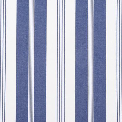 Lulu DK TORTOLA LD NAVY Fabric