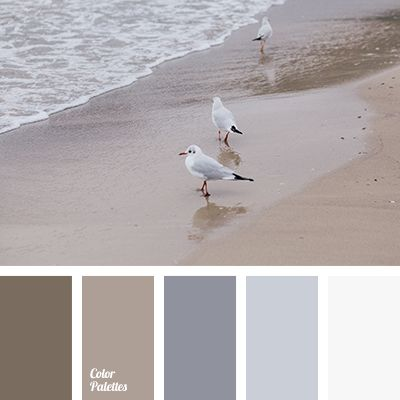 Color Palette Ideas | Page 6 of 258 | ColorPalettes.net