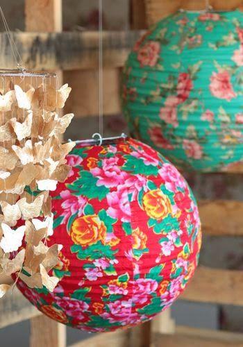 fontes: Nicety-livejournal.com / simply-beautiful-world.tumblr.com / sannaochsania.blogspot.com / Dailyfix.co.z...
