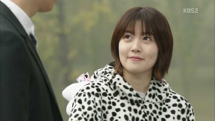 Cantabile Tomorrow: Episode 4 » Dramabeans Korean drama recaps