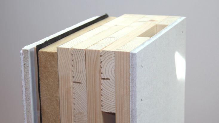 img 4651 arch materials pinterest holzbau und holz. Black Bedroom Furniture Sets. Home Design Ideas