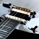 Gibson es una de las marcas más importantes en el mundo de la guitarra eléctrica. Su creador, Orville Gibson fue el fundador