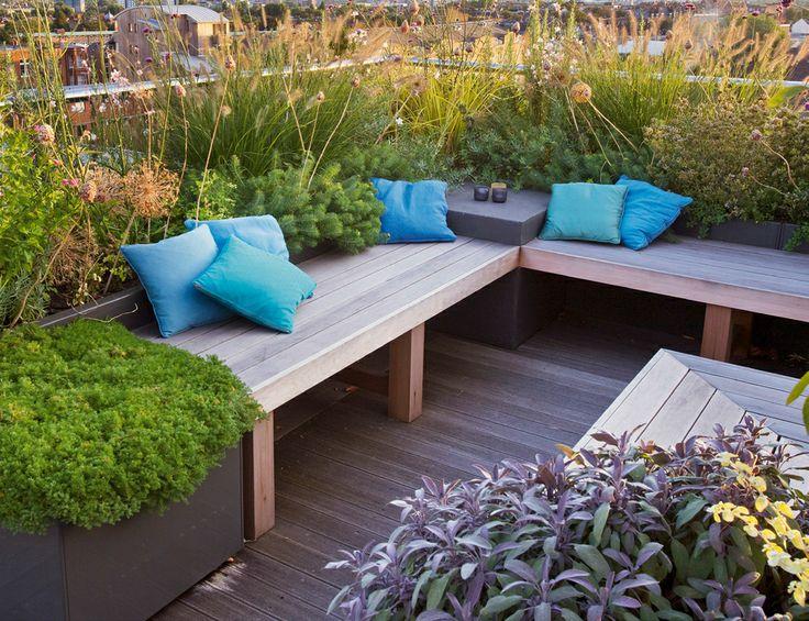 Houten tuintafel praxis free voor meubelen with houten for Intratuin loungeset