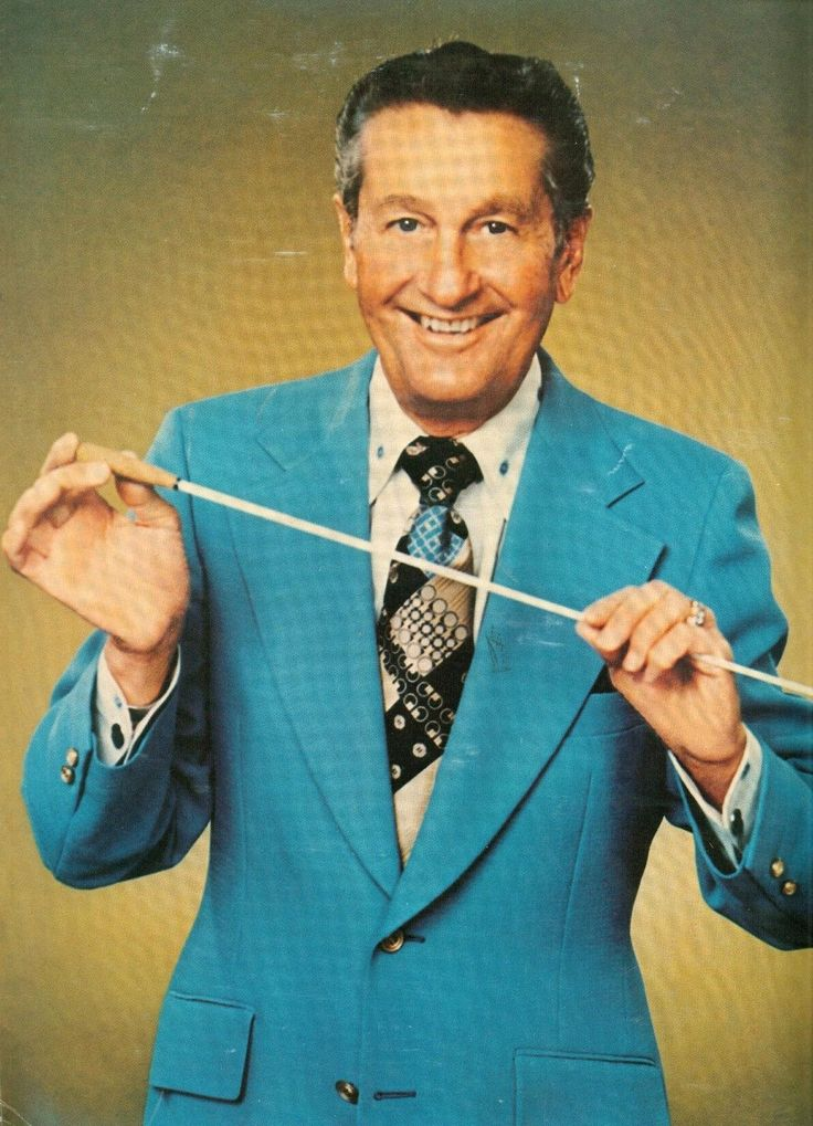 Image result for lawrence welk images