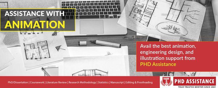 Phd dissertation assistance 411