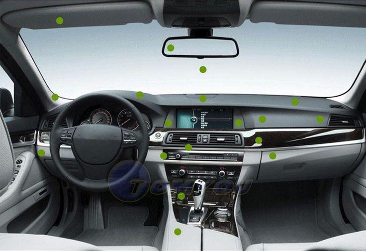 New 360 mini Magnet Holder Magnetic Car Dashboard Mobile Mount Car Phone Holder Car Kit Mobile Phone Holder