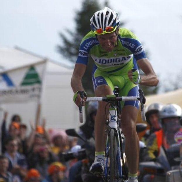 Ivan #Basso