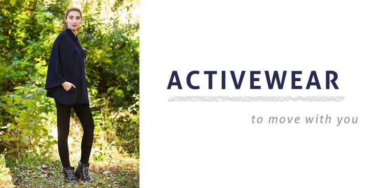 LNBF Activewear & Lounge
