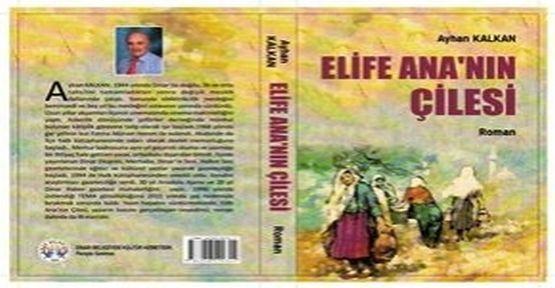 Elife Ananın Çilesi eleştirmenlerden tam not aldı