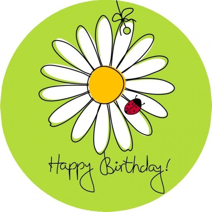 Happy Birthday best friends birthday happy birthday best friend happy birthday wishes birthday quotes happy birthday quotes birthday quote
