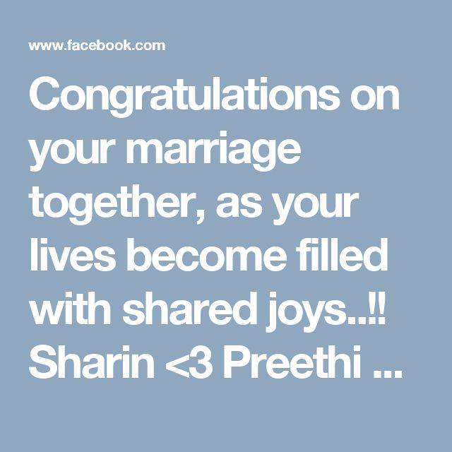 Congratulations on your marriage together, as your lives become filled with shared joys..!! Sharin <3 Preethi Scenario Wedding Planner Contact Us: +91 8547855652, +91 9946490002 Email id: scenariowedding@gmail.com www.scenarioweddings.com #weddingplannersinkochi #weddingplannersinernakulam #weddingplannersinkerala #eventmanagementinkochi #eventmanagementinernakulam #eventmanagementinkerala #stagedecorationinkochi #weddingstagedecorationinkochi #weddinddesignanddecorinkochi…
