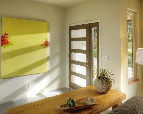 wood and glass front doors - Google Search