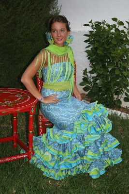 carretasybueyes: mayo 2006