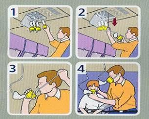 Image result for public domain emergency oxygen mask illustrATION