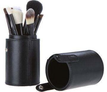 12 pinceaux maquillage avec boîte coffret ! Tout ce qu'il faut pour CHF 24.90