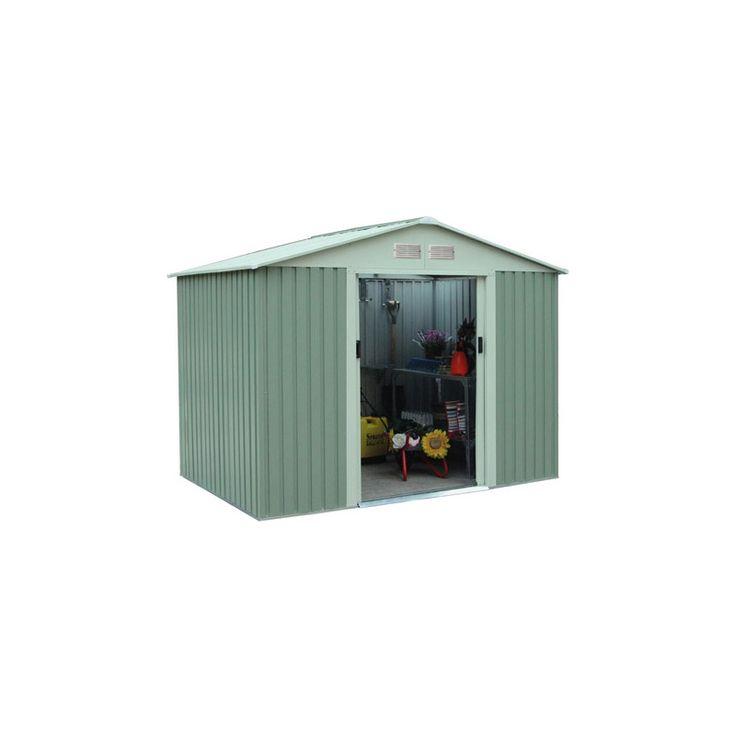 Yli tuhat ideaa casetas de jardin pinterestiss vajat for Casetas de madera baratas para jardin brico depot