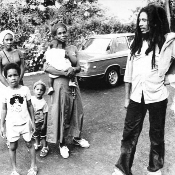 Bob Marley. See More. Mike Millionaire