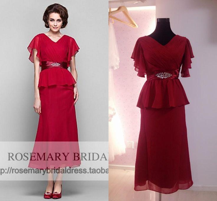 Evening dress in edmonton