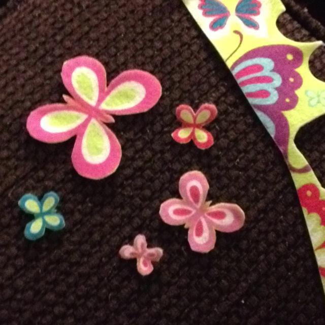 45+ Hobby craft felt sheets information