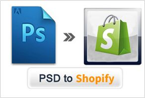 Transform your existing HTML and CSS pages into robust  and powerful Shopify Theme. Visit the link for more information https://www.webcrayons.biz/hire-shopify-developer.html
