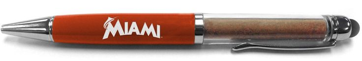 Miami Marlins Dirt Pen w/ Authentic Dirt from Marlins Park