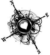 nautical-heart.jpg (170×186)
