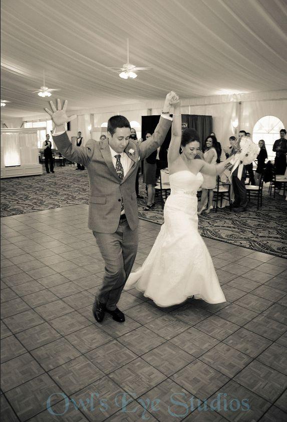 25 Best Ideas About Wedding Entrance Music On Pinterest