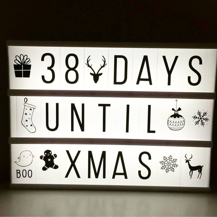 whoopwhoop ...!! Regram by @paperpartystudio #alittlelovelylightbox #alittlelovelycompany #lightbox