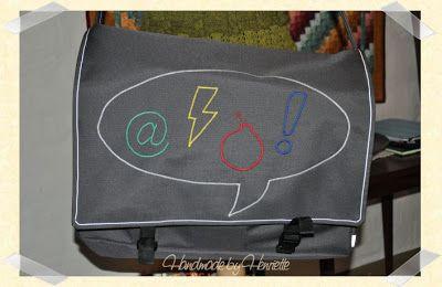 "17"" computer bag"