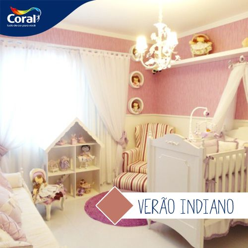 quarto-de-bebe-rosa-6