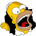App name: Homer Simpson SoundBoard App. Price: free. Category: . Updated: November 17, 2011. Current Version: 1.2. Requires Android: 1.6 and up. Size: 1.50 MB. Content Rating: Everyone.  Installs: 10,000 - 50,000. Seller: . Description: Listen to the legendary Simpso  n Character on the move with t  his SoundBoard App. Which allo  ws you to set your favourite p  hrase as a Ringtone or a Text&  hellip;  .