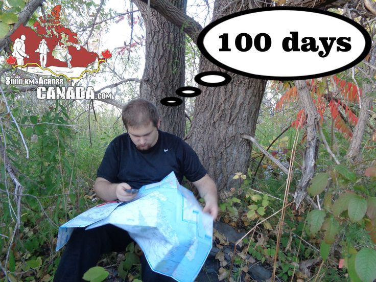 #100 #days #left to #the #expedition !!!! :)