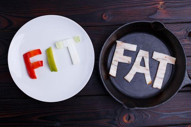 Chudnúť je možné aj bez výraznejších stravovacích obmedzení. Aktívnejšiemu pohybu sa však nevyhnete. Čo všetko vám môže spríjemniť vaše chudnutie?
