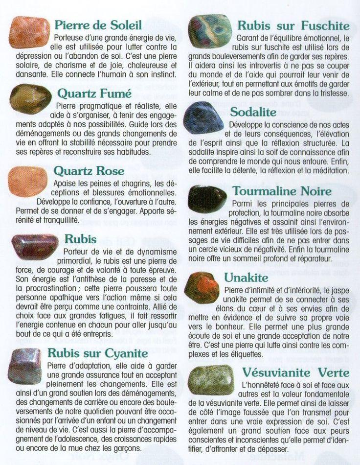 Pierres Semi Precieuses2 Amazing Secret Discovered By Middle Aged Construction W Pierre Pierre Precieuse Signification Et Magnetiseur Guerisseur