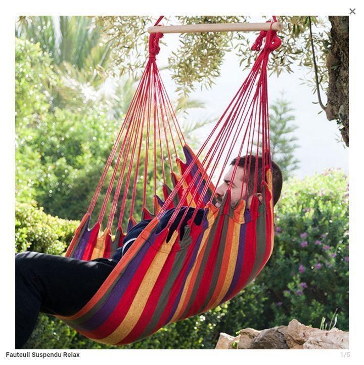 1000 id es propos de fauteuil relax exterieur sur pinterest fauteuil porche fauteuil. Black Bedroom Furniture Sets. Home Design Ideas