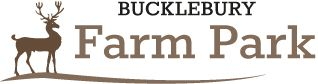 Bucklebury Farm Park | A great value day out in Berkshire.