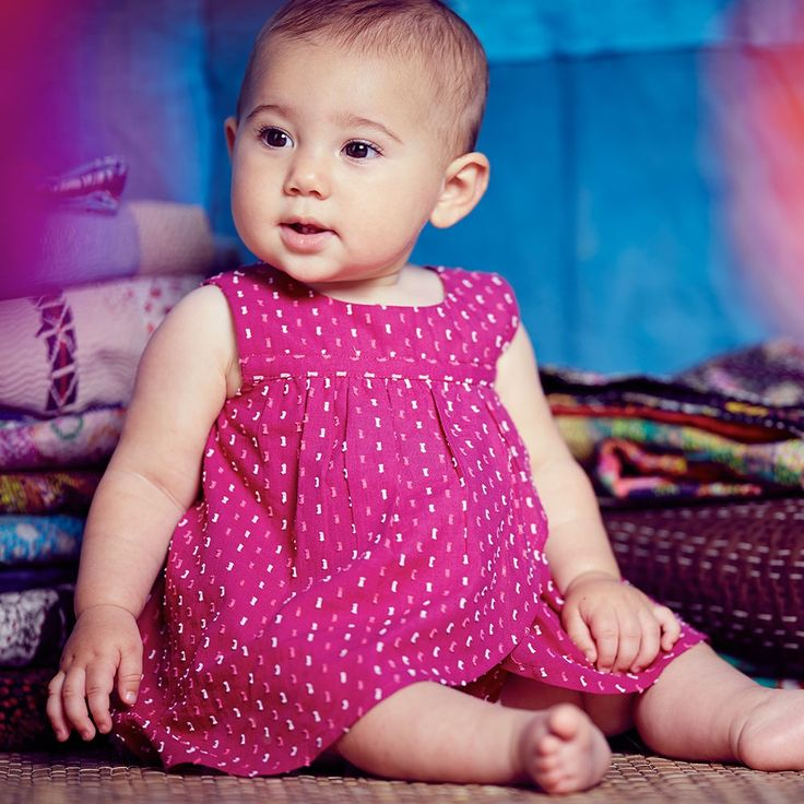 651 Best Little Clothing Images On Pinterest | Kid Styles Kids Wear And Children Clothes