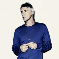 PAUL WELLER has confirmed a summer 2014 Forestry Commission tour. Tickets on sale Friday 17th Jan --> http://www.allgigs.co.uk/view/artist/879/Paul_Weller.html