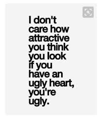Image result for conceited people