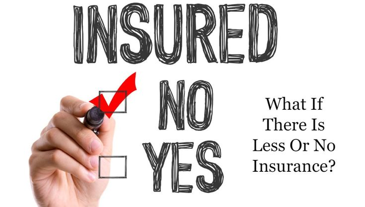 What If There Is Less Or No Insurance? Emergency dentist