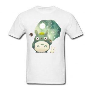 Custom Printed Shirts Wholesale
