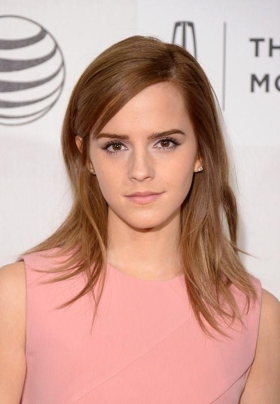 """9 Most Powerful Quotes From Emma Watson's UN Speech on Gender & Equality —VIDEO.............    """"An empowering, motivational, inspirational, and overall spectacular speech presented by Emma Watson. Let her words help liberate us from gender inequality."""" #HeForShe ❤"""