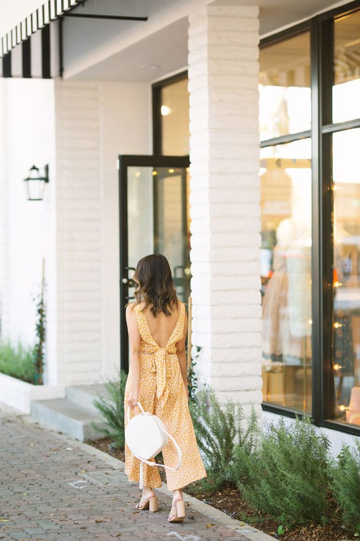 2328 best Lace & Locks images on Pinterest