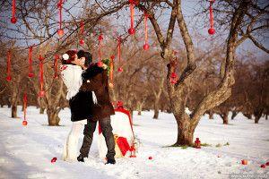 zimnjaja svadba na ulice 7
