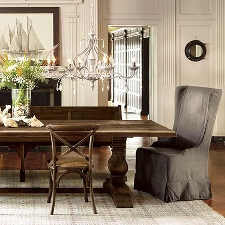 Arhaus Dining Room Chairs Are The Perfect Complement To All Your Dining Room  Furnishings. Choose From A Variety Of Stylish Dining Chairs Today!